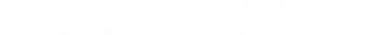 Die Zebraplatte Logo